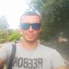Андрей, 25, г.Кропивницкий