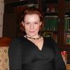 Ирина, 44, г.Балашиха