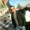 Rinno, 39, г.Ашхабад