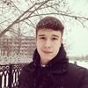 Никита, 19, г.Татарск