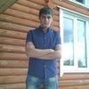 Денис, 22, г.Фурманов