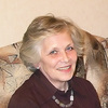 Ирина, 61, г.Санкт-Петербург