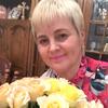 Оксана, 55, г.Чортков