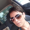 Ирина, 36, г.Дальнереченск