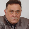 сергей, 61, г.Камышин