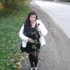 Оксана, 39, г.Бельцы