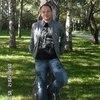 Эдуард, 35, г.Новосибирск