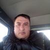 Дмитрий, 37, г.Зея