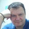 Юрій, 49, г.Сумы