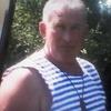 Валерий, 65, г.Альметьевск