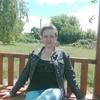 Елена, 41, г.Конотоп