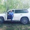 Максим Новокрещенов, 39, г.Усть-Каменогорск
