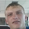 Костя, 26, г.Залари
