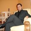 Julio, 48, г.Salo