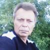 ТОЛІК, 50, г.Владимир-Волынский