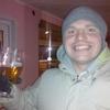 Сергей, 33, г.Боярка