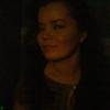 Roxy, 33, г.Рига