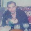 Артур, 46, г.Михайловск