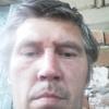 махмут, 41, г.Соль-Илецк
