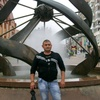 Михаил, 38, г.Ельня