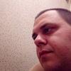 Сергей, 29, г.Тверь