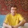 Андрей, 49, г.Елец