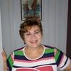 ЕЛЕНА, 55, г.Орел