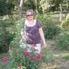 Лена, 38, г.Кропивницкий