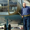 Владимир, 65, г.Владимир