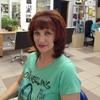 Ольга, 46, г.Липецк