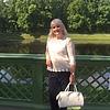 Лариса, 56, г.Санкт-Петербург
