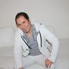 soltani_martin@yahoo., 36, г.Odense