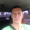 Andrey, 43, г.Алапаевск