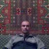 Алексей, 41, г.Единцы