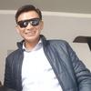 Дамир, 37, г.Атырау(Гурьев)