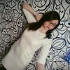 Анастасия, 24, г.Могилев