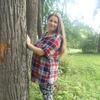 Екатерина, 29, г.Уржум