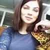 Александра, 27, г.Осташков