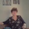 Zinaida, 61, г.Алматы (Алма-Ата)