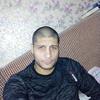 Евгений, 31, г.Ташкент