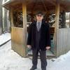 Никита, 44, г.Комсомольск-на-Амуре