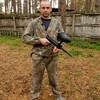 Юрий, 35, г.Курск