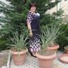 Галина, 66, г.Саки