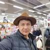 Alisher, 35, г.Сеул
