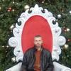 Анатолий, 36, г.Миллерово