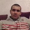 вадим, 28, г.Лянторский