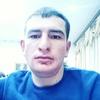 Геворг, 22, г.Тбилиси