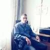 Дмитрий, 41, г.Железноводск(Ставропольский)