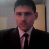Руслан, 21, г.Березово