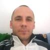 Lukas, 37, г.Kassel